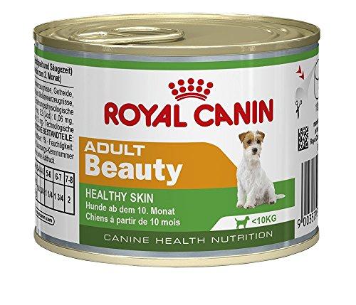 ROYAL CANIN Wet Adult Beauty