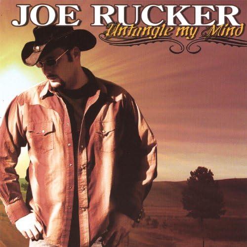Joe Rucker