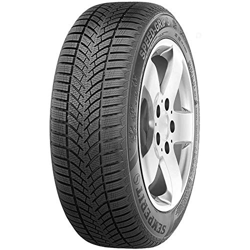 Semperit Speed-Grip 3 M+S - 205/55R16...