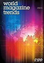 FIPP World Magazine Trends 2011-2012