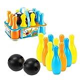 Fanny Kinder Outdoor Spiele Bowling Spielzeug Target Spiele Fitness Sport Eltern Kind Spiele