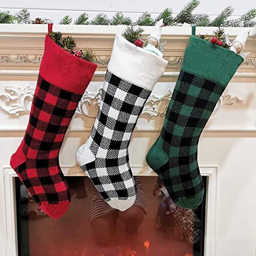 BBI - Adornos navideños para decoración del hogar, ventana, comedor, fiesta, boda, interior al aire libre, muñeco de nieve, Navidad, bailes, velas de mejor olor