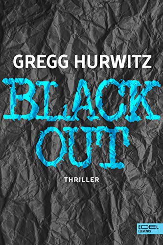Blackout: Thriller