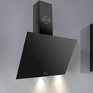 Amazon.es: campana extractora 80 cm - Incluir no disponibles: Hogar y cocina