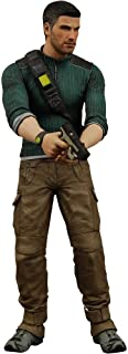 Best neca sam fisher action figure Reviews
