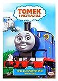 Thomas & Friends: Thomas and the Fireworks [DVD] [Region Free] (IMPORT) (No English version)