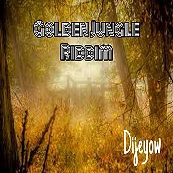Golden Jungle Riddim