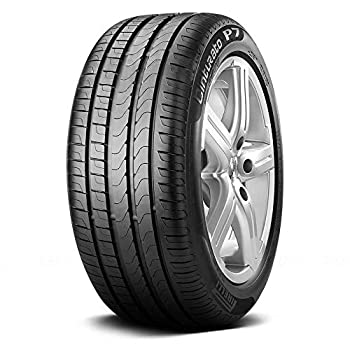Pirelli Tires CINTURATO P7  RUN FLAT  225X40R18 Tire - All Season Run Flat