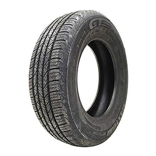 GT Radial Maxtour All Season All Season Radial Tire 205/60R15 91H
