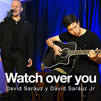 Watch over You (Acoustic)