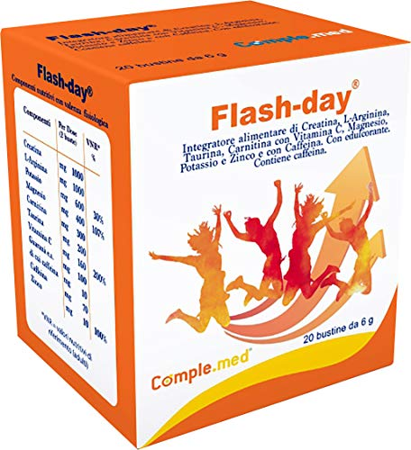 Flash Day