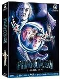 Phantasm-La Pentalogia Completa- Midnight Classics (Collectors Edition) (6 Blu Ray)