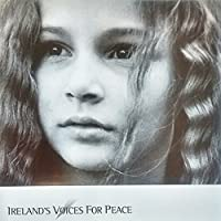 Ireland's Voices for Peace