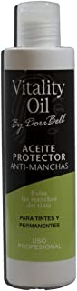 Aceite Protector del Tinte Vitality Oil 200 ml