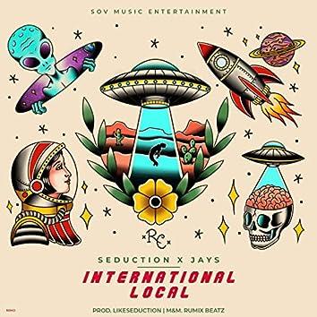 International Local