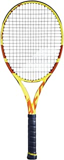Babolat Pure Aero Roland Garros テニスラケット