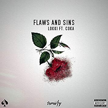 Flaws and Sins (feat. coka)