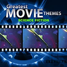 Best i am legend movie soundtrack Reviews