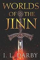 Worlds of the Jinn