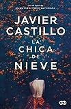LEER ONLINE LA CHICA DE NIEVE (Gratis)