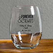 Best always and forever wedding Reviews