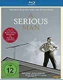 Bilder : A Serious Man