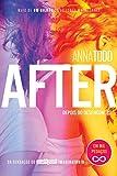 After – Depois do desencontro (Portuguese Edition)...