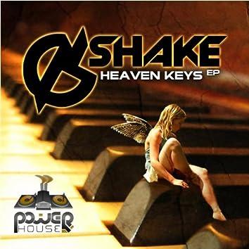 Heaven Keys