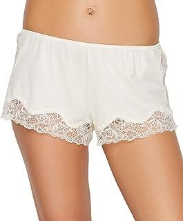 Maidenform Women's Casual Comfort Tap Pant