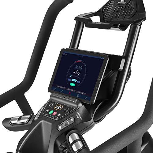 Bowflex Max Trainer M8 Crosstrainer Tablethalterung