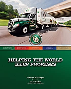 Best helping the world keep promises Reviews