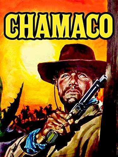 Chamaco [OV]
