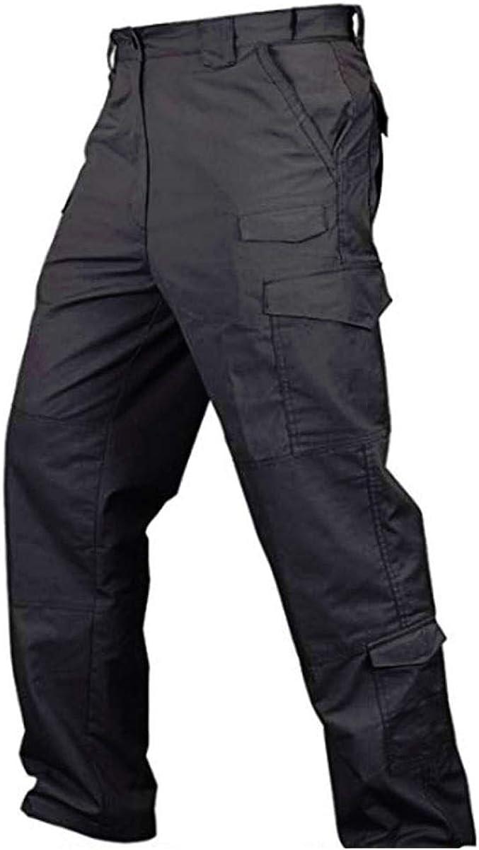 Condor Sentinel Tactical Pants - Graphite (40x30)