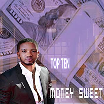Money sweet (Remastered)