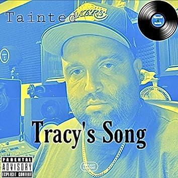 Tracys Song