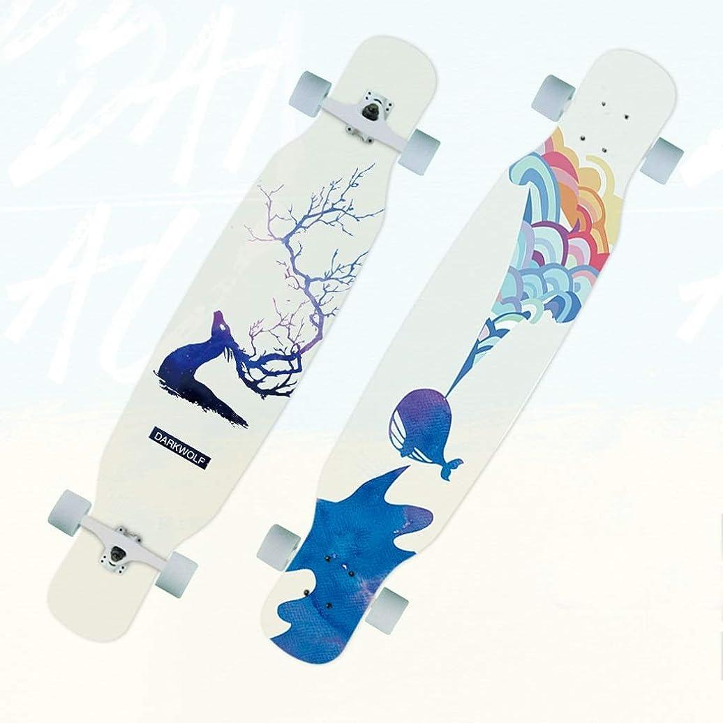 全滅させるスーツケースオートメーションCL-CL スケートボードスケートボードスケートボードスケートボードスケートボードスケートボードスケートボードスケートボードスケートボードB おもちゃのスケートボード
