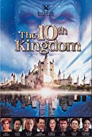 10th Kingdom [DVD]