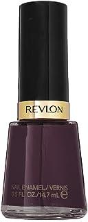 Revlon Esmalte Cremosa 14.7ml - 570 Vixen