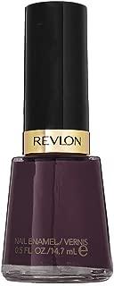Best revlon elusive nail polish Reviews