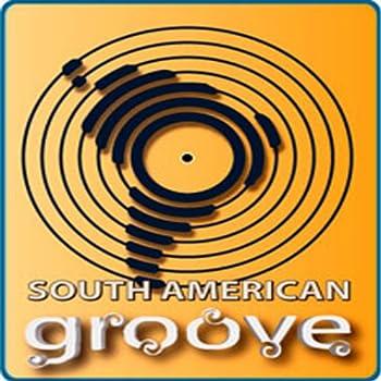 La Danza Salina  Original Mix