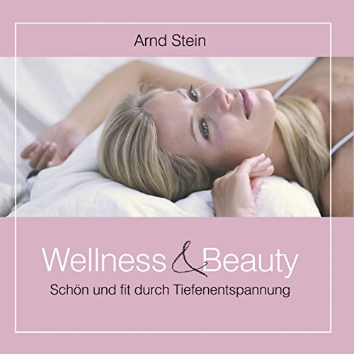 Wellness und Beauty Titelbild