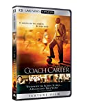 Coach Carter [USA] [UMD Mini para PSP]