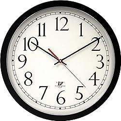 Chicago Lighthouse Self-Set Clock (ILC67400603)