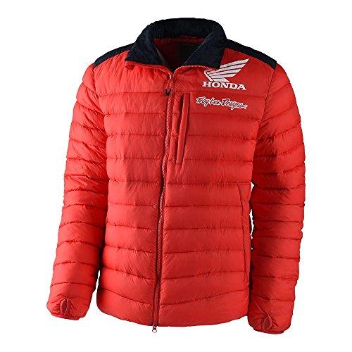 Jacket Design for Mens