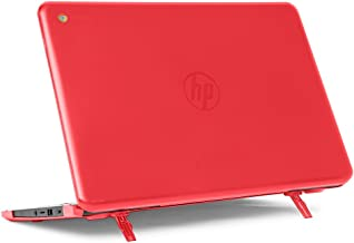 Best hp chromebook 14 shell Reviews