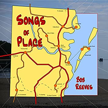 Songs of Place