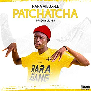 Patchatcha
