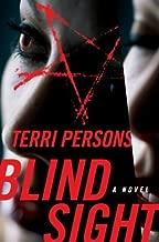 Blind Sight: A Novel (Bernadette Saint Claire)