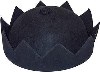 Best jughead crown hat Reviews