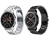 Galaxy Smartwatch 46mm